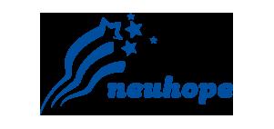 NeuHope
