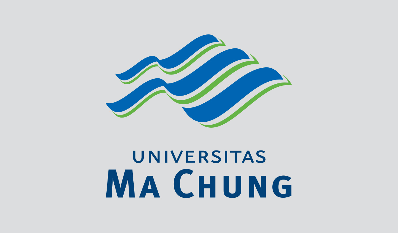 Port03-MaChung