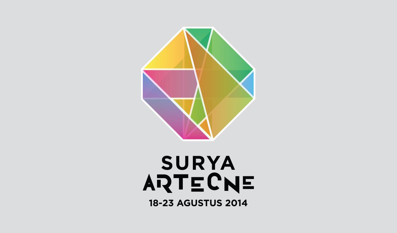 Port04-Artecne