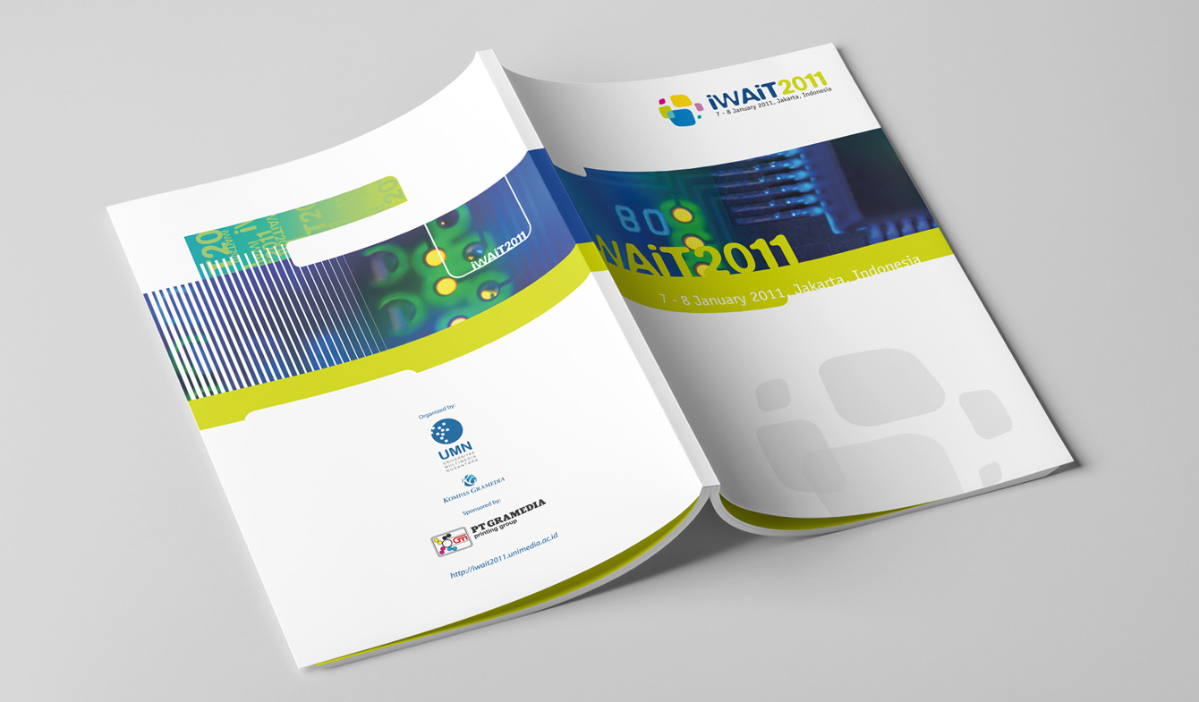 iWAiT 2011 Hand Book